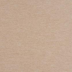 Actuate | Suffuse | Upholstery fabrics | Luum Fabrics