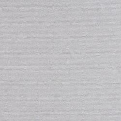 Actuate | Syntax | Upholstery fabrics | Luum Fabrics
