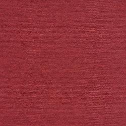 Actuate | Thermal | Upholstery fabrics | Luum Fabrics