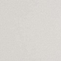 Actuate | Vanish | Upholstery fabrics | Luum Fabrics