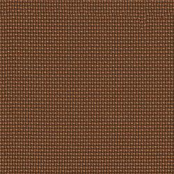 Color Fuse  | Plasma | Upholstery fabrics | Luum Fabrics