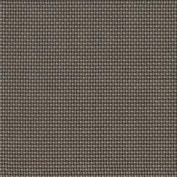 Color Fuse | Emulsion | Upholstery fabrics | Luum Fabrics