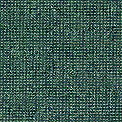 Macrotweed | Cameo | Upholstery fabrics | Luum Fabrics
