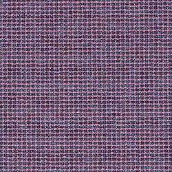 Macrotweed   Chimeric   Upholstery fabrics   Luum Fabrics