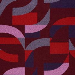 Schema | Concept Map | Upholstery fabrics | Luum Fabrics