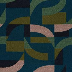 Schema | Dynamic Nature | Upholstery fabrics | Luum Fabrics