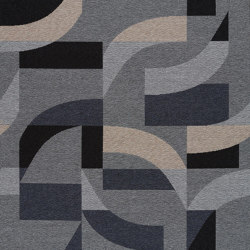 Schema | Mirror Stage | Upholstery fabrics | Luum Fabrics