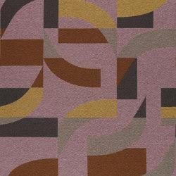Schema   Pure Reason   Upholstery fabrics   Luum Fabrics