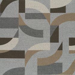 Schema | Vanishing Point | Upholstery fabrics | Luum Fabrics
