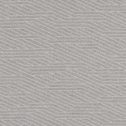 Tilt Shift | Ambient | Tejidos tapicerías | Luum Fabrics