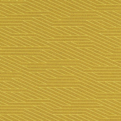 Tilt Shift | Caustic | Tejidos tapicerías | Luum Fabrics