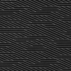 Tilt Shift | Flex | Tejidos tapicerías | Luum Fabrics
