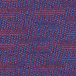 Tilt Shift | Fusion | Tejidos tapicerías | Luum Fabrics