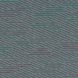 Tilt Shift | Polarize | Tejidos tapicerías | Luum Fabrics
