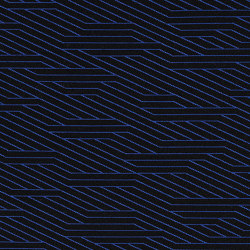 Tilt Shift   Reform   Tejidos tapicerías   Luum Fabrics