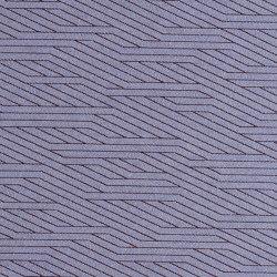 Tilt Shift | Sublimate | Tejidos tapicerías | Luum Fabrics