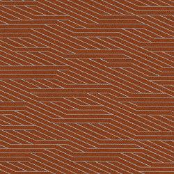 Tilt Shift   Temper   Upholstery fabrics   Luum Fabrics