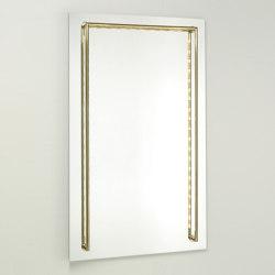 Make up 1 to 3 | Bath mirrors | Betec