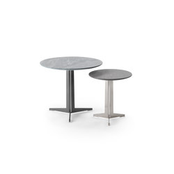 Fly Outdoor | Side tables | Flexform