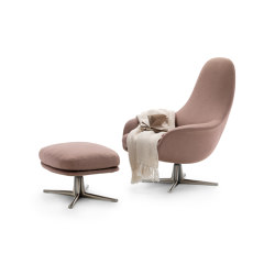 Flexform Nonnamaria Fauteuil.Research And Select Armchairs From Flexform Online Architonic