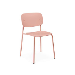 Anagram chair/armchair | Sillas | Materia