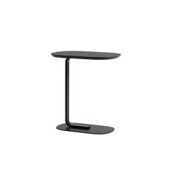 Relate Side Table | Tables d'appoint | Muuto