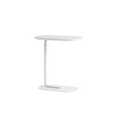 Relate Side Table   Side tables   Muuto