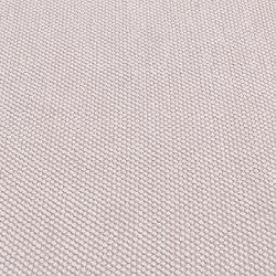 Pebble Rug | Rugs | Muuto