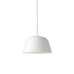 Ambit Ø16,5 Pendant Lamp | Suspended lights | Muuto