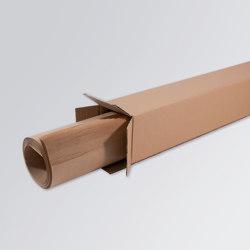 Brown paper | Desk accessories | Sigel