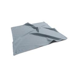 Microfibre cloth | Desk accessories | Sigel