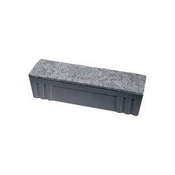 Board eraser | Desk accessories | Sigel