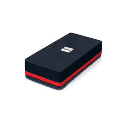 Board Eraser | Desk accessories | Sigel