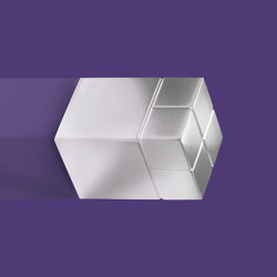"SuperDym magnet C30 ""Ultra-Strong"" | Desk accessories | Sigel"