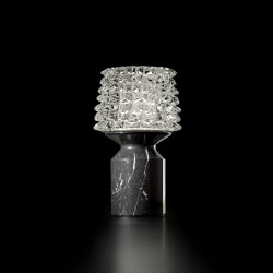 Camparino | Table lights | Barovier&Toso