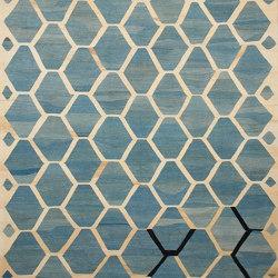 Geometry | ID 5037 | Rugs | Lila Valadan