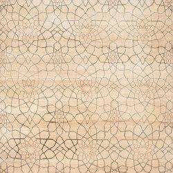 Geometry | ID 6830 | Rugs | Lila Valadan