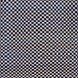 Geometry | ID 7555 | Rugs | Lila Valadan