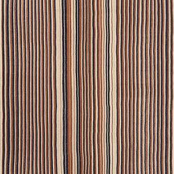Minimalism | ID 5009 | Rugs | Lila Valadan