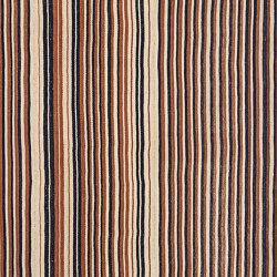 Minimalism | ID 5009 | Formatteppiche | Lila Valadan