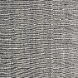 Minimalism | ID 5109 | Rugs | Lila Valadan