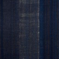 Minimalism | ID 5286 | Rugs | Lila Valadan