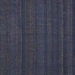 Minimalism | ID 5521 | Formatteppiche | Lila Valadan