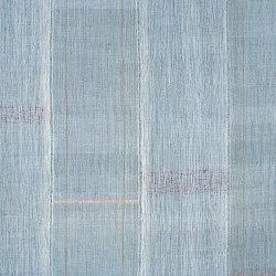 Minimalism | ID 5719 | Formatteppiche | Lila Valadan