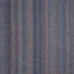 Minimalism | ID 5791 | Rugs | Lila Valadan