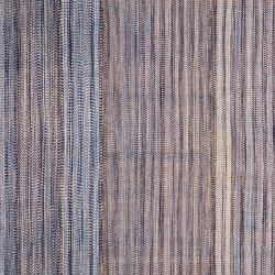Minimalism | ID 5825 | Formatteppiche | Lila Valadan