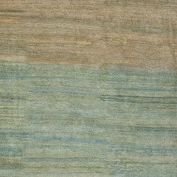 Minimalism | ID 6860 | Formatteppiche | Lila Valadan
