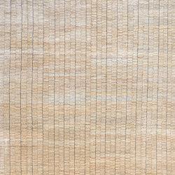 Minimalism | ID 7255 | Rugs | Lila Valadan