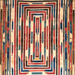 Untitled | ID 6811 | Rugs | Lila Valadan
