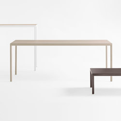 Sui | Tables de repas | Inclass